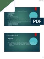 2 Cosmoquimica.pdf