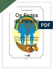 Os Frutos do Paraíso
