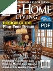 Log Home Living 2012 02