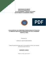 15-TESIS.IQ011.F36 Unidad Destiladora