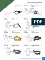 Catálogo Royce Conect