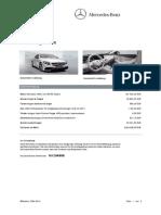 Mercedes-AMG_S_63_4MATIC_Cabrio-M1204888.pdf