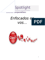 CLARO-Plan de Marketing (Modificando)