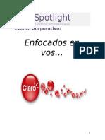 CLARO-Plan de Marketing (Modificando)