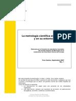 metrologiacientificaesprev1