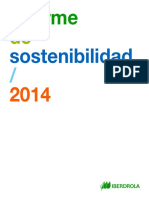 IA InformeSostenibilidad14