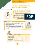 01sesiones (9).pdf