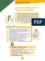 01sesiones (10).pdf