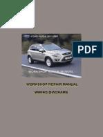 Kuga Mk1 Workshop Manual.pdf