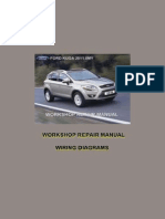 Kuga Mk1 Workshop Manual.pdf