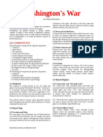 rewritten_wwr_05.pdf