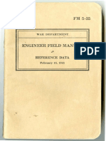 FM5-35.1941