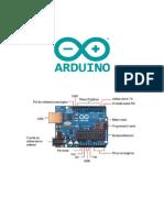 Guia Arduino parte 1