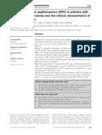 British Journal of Dermatology 2014 171 (4) 779