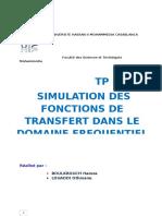 TP4 signaux.docx
