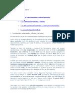 Capítulo 2 Formularios