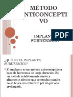 Método Anticonceptivo.pptx