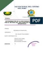 fenoo informe 2