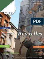 LCFF - Langue et culture françaises n° 26 (février 2015)