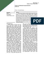 6 Pengaruh Prosentase Co2 Terhadap Karakteristik-libre