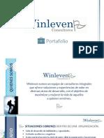 Portafolio Winleven