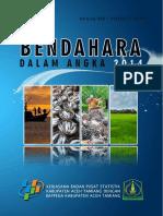 Bendahara Dalam Angka 2014.pdf