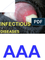 Ch8-Infectious.ppt