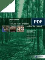 archivos-descargables-CEPP_MainReport_ Espanol.pdf