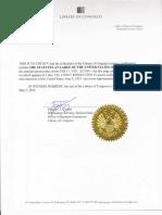 Certified copy HJR 192PUBLIC LAW 10, CH.48,STAT    48-112-1.pdf
