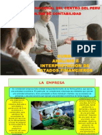 CURSO ANALISIS FINANCIERO 2.ppt