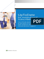 User Guide dateupto