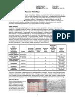 Donaldson200901.pdf