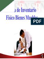 3 INVENT MAR2015.pdf