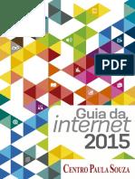 2015 Guia Internet