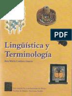Lingüistica-y-Terminología - Copiar