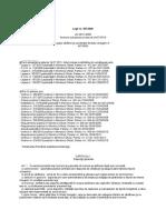 Legea 407_2006 Agvps