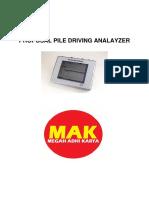 PROPOSAL PILE DRIVING ANALAYZER V2.0(1).pdf