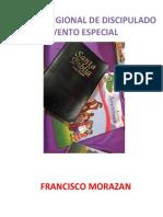 EVENTO ESPECIAL FRANCISCO MORAZAN   (TALANGA GUAYMACA).pdf