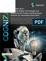the-robot-and-I-how-new-digital-technologies-are-making-smart-people-and-businesses-smarter-codex1193.pdf