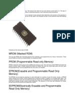 _uploads_Notes_btech_1sem_ROM.pdf