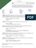 External commands.pdf