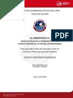 CARDENAS_RODRIGUEZ_ADOLFO_EL_PANOPTIKON.pdf