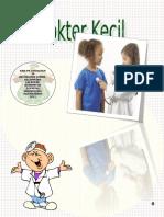 BUKU DOKTER KECIL.doc