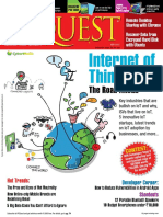 Pc Quest May 2015