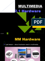 hardware editing software
