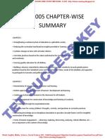 NCF 2005 CHAPTER.pdf