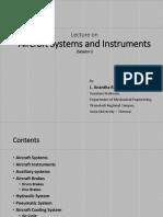 1. Session I Main.pdf