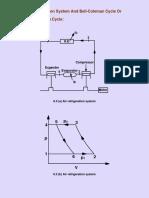 2. Air Cycle.pdf
