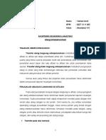 Resume Utang antarperusahaan-Akuntansi Keuangan Lanjutan I