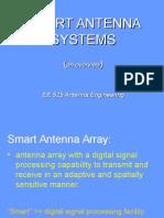 Smart Antennas.ppt